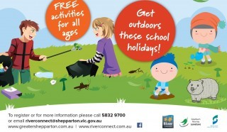 Nurture-Nature-School-Holidays-Poster1