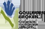 Goulburn Broken Catchment Management Authority