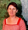 Goulburn Broken Catchment Management Authority (Deputy Chair)